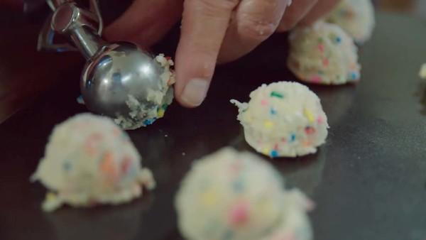 FJ's Cookies